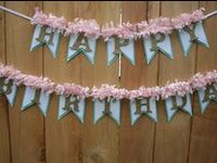 Party ideas for my daughter's 11th birthday