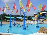 splash memorial day weekend puerto rico