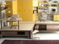▲Home ideas▲ for small spaces