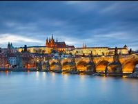 my cityscapes on fineartamerica / images from European cities