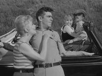 Andy Griffith &Friends