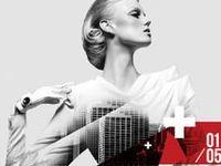 Creative Design / Art / Stills / Illustrations / Typography / Poster Art  #design #art #poster #illustrations #print #layout #creative