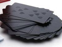 black such a happy color