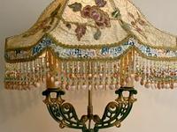 Lamps / Sconces