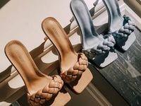Shoes Edit  Board