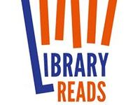 The top ten books published each month that library staff across the country love.