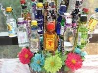 Bachelorette Party Ideas!