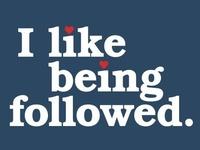 social media na wesoło ;)