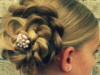 Mini-Hair