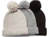Hat Style 2