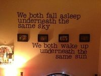 Room ideas on pinterest tumblr room twenty one pilots for 5sos room decor ideas