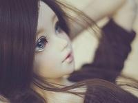 #bjd #asian #ball #jointed #dolls #cute #kawaii #art #photo