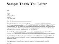 10 best Thank You Letters images on Pinterest | Eagle ...