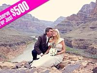 las vegas grand canyon suv tours