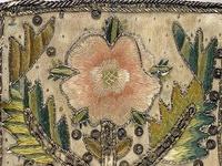 Art - Textiles