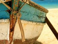 Made - Boats - 1