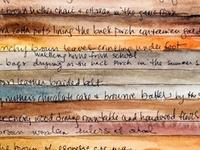 Art - Journals