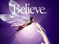 Fairies & Fantasies