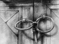 1000 images about doorways and windows on pinterest