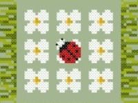 ! Cross Stitch & Embroidery