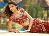 Indian Fashion and  Jewelery