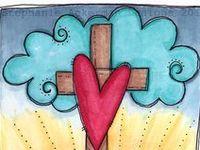 Bible Fellowship Crafts & Snacks