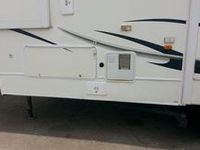 100 Ideas To Try About Rv Siding Repair Rv Trailer Vw