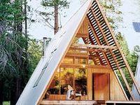 Like Design for Home