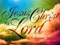 Bible verses, quotes, and song lyrics