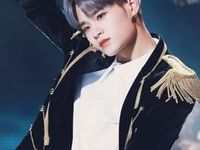 lee daehwi / my bias is lee dae hwi.  i make a board him,s i can stare at him everyday