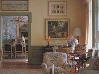 Beautiful Interiors - Bunny Williams