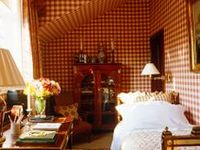 Beautiful Interiors - Bedrooms