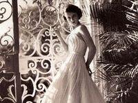 67 best Chic Society Ladies: Jayne Wrightsman images on ...