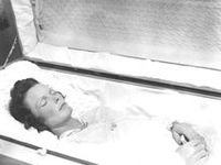 Photos of the dead - mostly Victorian post-mortem photos but also more modern photos, including photos of dead infants, stillbirths, and some slightly more gruesome deaths. Viewer discretion. See my other boards for more on death.