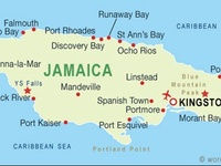 jamaican passport renewal application form canada
