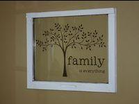 Genealogy/Family