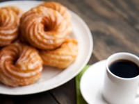 The best meal of the day... Is it  #breakfast? Is it #lunch? NO WAY, IT'S BRUNCH!!! #brunch #brunchisthebest