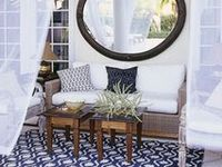 1000 Images About Porch Perfection On Pinterest Rocking