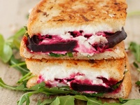 1000+ images about Eat - Sandwiches on Pinterest | Sandwiches ...