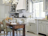 kyle richards home on pinterest kyle richards housewife