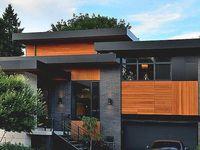 Home & Decor ☜ / Future home ideas