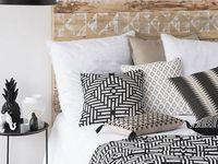 Home Design / All my favorite home decor tricks and secrets!