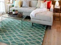 LIVING ROOM BEST IDEAS / Living Room Decorations