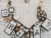 Jewelry Creation