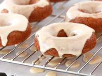 Donuts-Baked