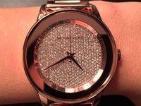 Relógios Femininos / Minha Paixão!