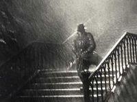 Rain. Snow. Fog. (02)