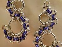 DIY - Jewelry Crafts