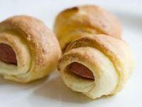 ... Pinterest | Acorn Squash Roasted, Sweet Potato Latkes and Honey Cake