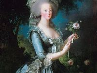 47 barock rokoko frauenportraits ideen rokoko portrait barock